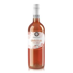 vinho-rose-esloveno-exotico-puklavec-raro-delicious
