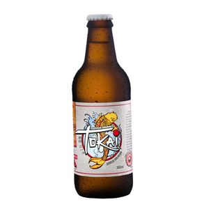 Cerveja-Tokai-Pilsen-300ml