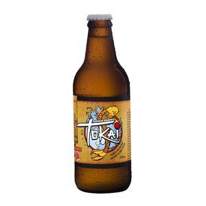 Cerveja-Tokai-Witbier-300ml