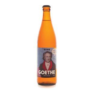 Cerveja-Tito-Bier-Goethe-Kolsch-500ml