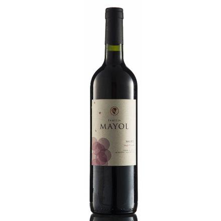 vinho-tinto-seco-argentino-mendoza-familia-mayol-malbec-750ml-2010-2011