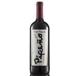 vinho-tinto-classico-chileno-cacique-maravilla-pais-pipeno-1000ml-2015