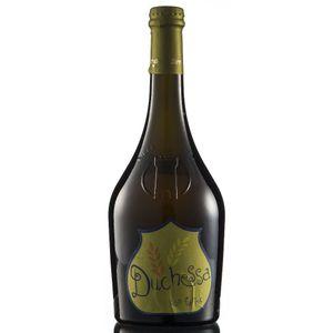 Birra-Del-Borgo-Duchessa-750ml