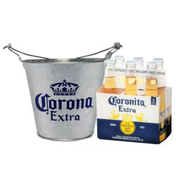 Na-compra-de-1-Balde-Corona-GANHE-1-Pack-de-Coronita-210ml