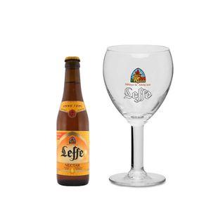 na-compra-de-1-calice-leffe-330ml-ganhe-1-leffe-nectar-250ml