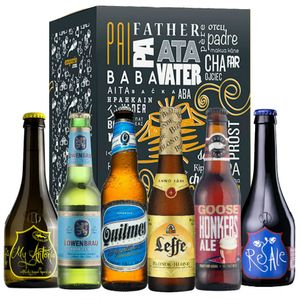 Kit-Presente-Dia-dos-Pais-Cervejas-Importadas-1