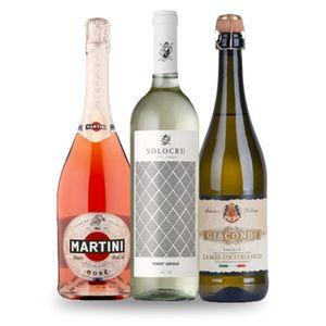 vinho-kit-ofertas-da-semana-de-italianos
