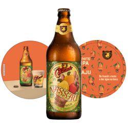 kit-colorado-nassau-comprando-1-cerveja-colorado-nassau-600ml-ganhe-1-bolacha