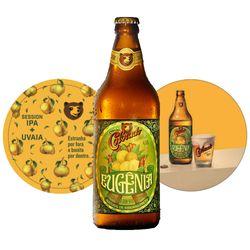 kit-colorado-eugenia-comprando-1-cerveja-colorado-eugenia-600ml-ganhe-1-bolacha