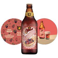 kit-colorado-rosalia-comprando-1-cerveja-colorado-rosalia-600ml-ganhe-1-bolacha