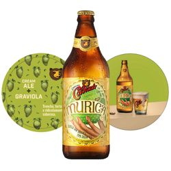 kit-colorado-murica-comprando-1-cerveja-colorado-murica-600ml-ganhe-1-bolacha