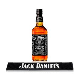 kit-drink-jack-daniel-s-1-l-bar-mat-oficial