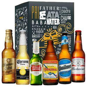 Kit-Presente-Dia-dos-Pais-Cervejas-que-combinam-com-Futebol