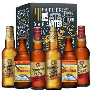 Kit-Presente-Dia-dos-Pais-Cervejas-que-combinam-com-Churrasco