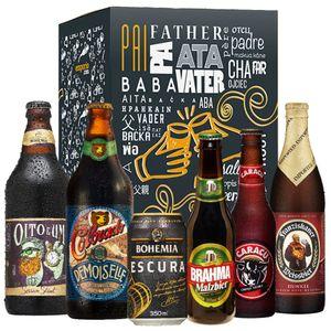 kit-presente-dia-dos-pais-cervejas-escuras