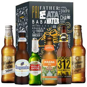 kit-presente-dia-dos-pais-cervejas-de-trigo-e-lager