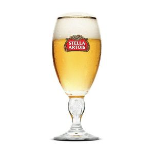 Calice-Stella-Artois
