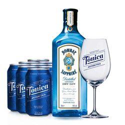 bebida-kit-drink-destilad-gin-gim-bombay-tonica-gintonica-agua