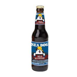 Cerveja-SeaDog-Bluberry-Wheat-Ale