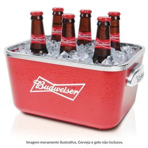Balde-Budweiser-Global