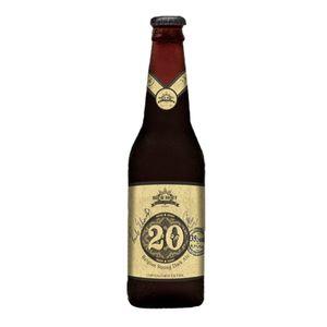 Cerveja-Bier-Hoff-20-355ml