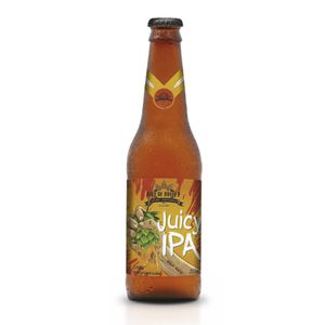 Cerveja-Bier-Hoff-Juicy-IPA-355ml