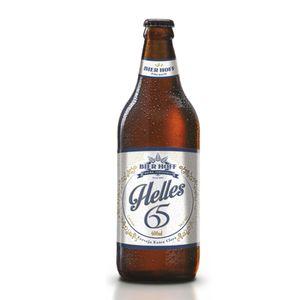 Cerveja-Bier-Hoff-Munich-Helles-65-600ml