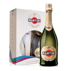 vinho-kit-espumante-martini-branco-taca-champagne
