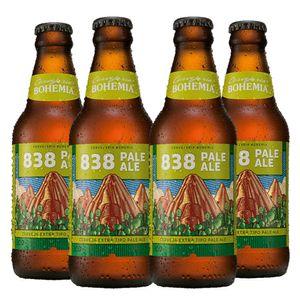 Cerveja-Bohemia-838-Pale-Ale-300ml---4-unidades