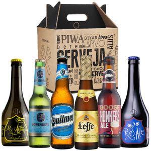 kit-presente-dia-dos-pais-cervejas-lager-importadas-mais-gift-box
