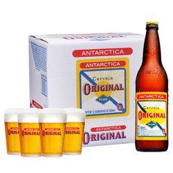 cerveja-antarctica-original-12-garrafas-e-4-copos