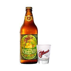 comprando-1-cerveja-colorado-eugenia-ganhe1-copo-210ml