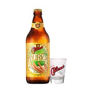 comprando-1-cerveja-colorado-murica-ganhe1-copo-210ml