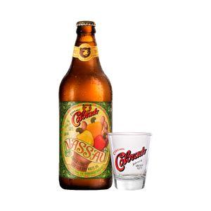 comprando-1-cerveja-colorado-nassau-ganhe1-copo-210ml