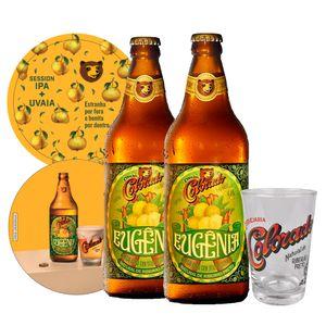 comprando-2-cerveja-colorado-eugenia-ganhe-1-copo-350ml-e-1-bolacha-eugenia