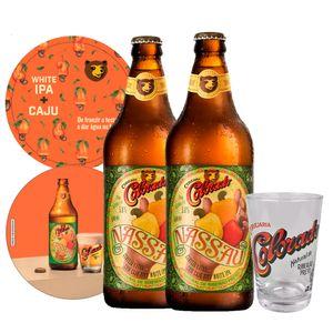 comprando-2-cerveja-colorado-nassau-ganhe-1-copo-350ml-e-1-bolacha-nassau