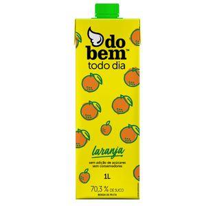 Suco-Do-Bem-Laranja-Todo-Dia-1L