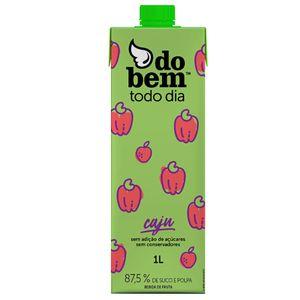 Suco-Do-Bem-Caju-Todo-Dia-1L