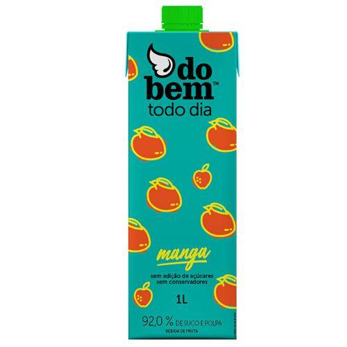Suco-Do-Bem-Manga-Todo-Dia-1L