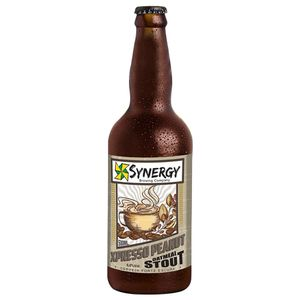 Cerveja-Synergy-Xpresso-Peanut-500ml