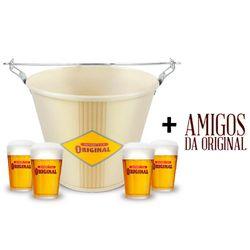 kit-original-4-copos-original-mais-balde-mais-assinatura-clube-original-por-um-real