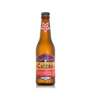 bebida-sidra-cidra-wals-espumante-maca-minasgerais-brasileira-cicera-2