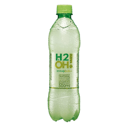 H2OH--Citrus-pet-500ml