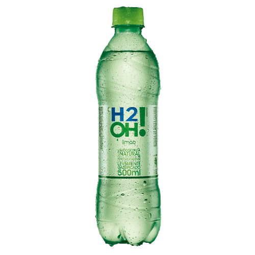 H2OH--Limao-pet-500ml