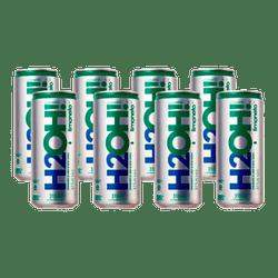 H2OH--Limoneto-lata-310ml---Caixa-com-8-unidades