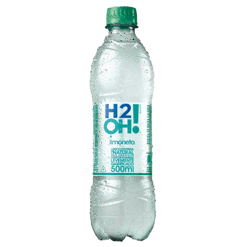 H2OH--Limoneto-pet-500ml