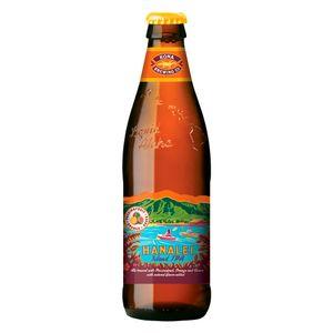 Cerveja-Kona-Hanalei-355ml