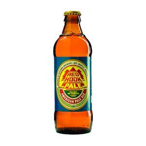 Cerveja-Redhook-American-Pale-Ale-355ml