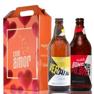 Kit-presente-Brinde-com-Amor-com-cervejas-leves-da-Wals