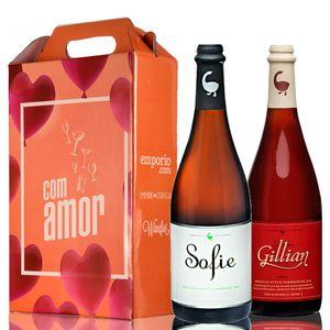 Kit-Presente-Brinde-com-Amor-com-Goose-Island-Gillian-e-Sofie